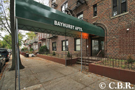 153 Bay 26th Street 4b Brooklyn NY, 11214