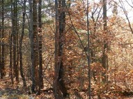 Lot #33a Scribner Hill Road Otisfield ME, 04270