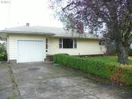 2245 5th St Springfield OR, 97477