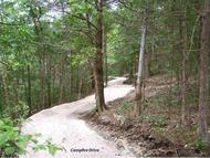 Lot 14 Campfire Road Branson West MO, 65737