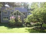 5452 Cranberry Hill Road South Londonderry VT, 05155