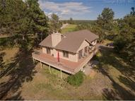 18710 St Andrews Drive Monument CO, 80132