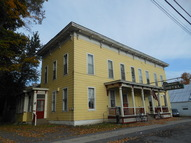 2747 State Route 12b Deansboro NY, 13328