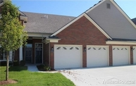 14353 Shadywood Drive Sterling Heights MI, 48312