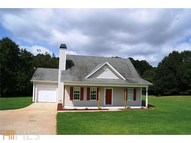 238 Hidden Meadows Dr Maysville GA, 30558
