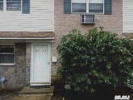 40 W 4th St 22 Patchogue NY, 11772