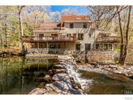 33 Aspetuck Falls Fairfield CT, 06824