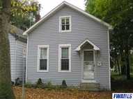 1025 Pape Ave Fort Wayne IN, 46808