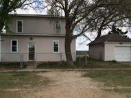 622 Cedar-Elmo Hope KS, 67451