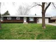301 Oak Drive Foley MN, 56329