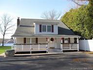 13 River Dr Gales Ferry CT, 06335