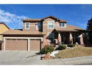 10738 Stonington Street Highlands Ranch CO, 80126