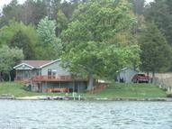 12425 Oakwood Shores Wayland MI, 49348