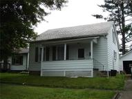 527 West Washington St Lisbon OH, 44432
