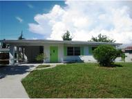 333 Hillview Road Venice FL, 34293