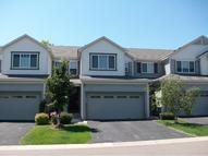 14324 Parkside Court Nw Prior Lake MN, 55372