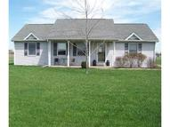 3608 St Rt 133 Blanchester OH, 45107