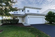 8027 Connor Court Long Grove IL, 60060
