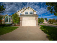 3501 Plumstone Pl Fort Collins CO, 80525