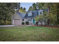 55 Whippoorwill Ln Bedford NH, 03110