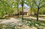2308 Cr 1480 Chico TX, 76431