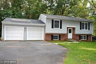 10893 Martingale Court Frederick MD, 21701
