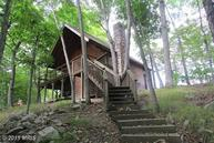 93 Wolf Hollow Ct. Bloomery WV, 26817