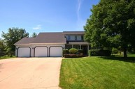 1408 Parlor City Drive Bluffton IN, 46714