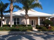 130 Key Colony Court Daytona Beach Shores FL, 32118