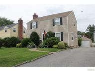 10 Hayes Drive Eastchester NY, 10709