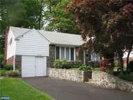 2239 Cambridge Rd Broomall PA, 19008