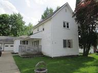 112 West Orchard Street Perry MI, 48872