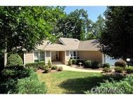 508 Cobblestone Lane Flat Rock NC, 28731