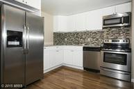 3 Crosswall Court Baltimore MD, 21236