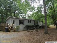604 Mountainview Dr Wilsonville AL, 35186
