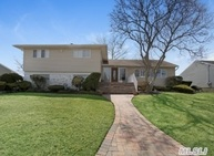 10 Willa Way Massapequa NY, 11758