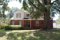 1409 Central Street Water Valley MS, 38965