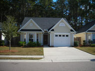 4845 Carnoustie Court Summerville SC, 29485