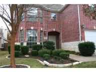 3921 Sharondale Drive Flower Mound TX, 75022