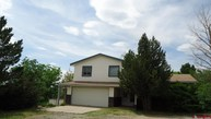 40694 O Road Paonia CO, 81428