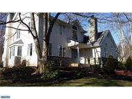 320 Beechtree Dr Broomall PA, 19008