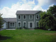 370 Middle Mountain Dr Factoryville PA, 18419