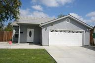 518 East Ivy St Hanford CA, 93230