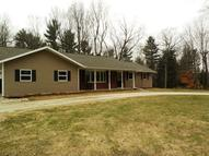 6512 County Road T Whitelaw WI, 54247
