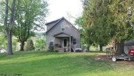 57 Evergreen Lane Mount Clare WV, 26408