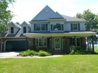 175 E South Lakeview Drive East Peoria IL, 61611