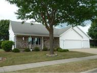 520 Appletree Ln Little Chute WI, 54140