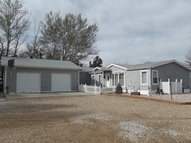 12511 County Road 19 Fort Morgan CO, 80701
