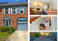 1020 Jigger Court Annapolis MD, 21401