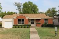 2817 Ryan Place Drive Fort Worth TX, 76110